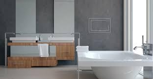 bathrooms hydra indoor waterproof tv 14 stunning bathroom mirror