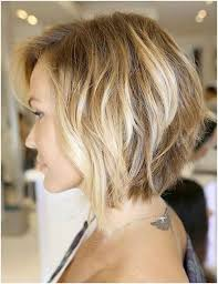 vies of side and back of wavy bob hairstyles 10 classic medium length bob hairstyles medium length bobs