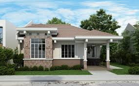 house plans by lot size small house plan lot size 150 square meters srinivas cheela