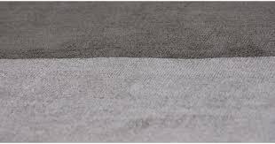Circular Wool Rugs Uk Grey Rug Plain Circular 200cm Jago Made Com