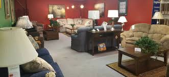 Babcock Furniture Gainesville Fl by Furniture Stores In Wilson Nc Interesting Furniture Stores In