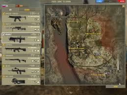 ru army wip image russian insurgency mod for battlefield 2 mod db