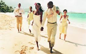the best beach destination wedding gifts travel leisure