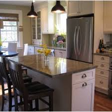 small kitchen island with stools kitchen small kitchen island with bar stools 78 ideas about