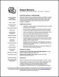 professional looking resume 11 85 wonderful examples of resumes