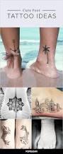 die besten 25 places to hide tattoos ideen auf pinterest rippe