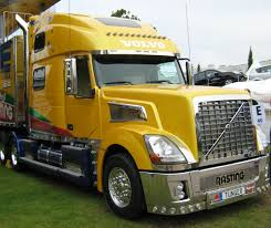 volvo trucks america vnl 670 volvo trucks volvo trucks vnl 670 pinterest