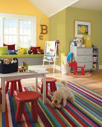 Best Kids Rooms Paint Colors Images On Pinterest Paint - Childrens bedroom painting ideas