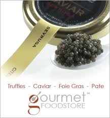 Where To Buy Truffles Online All About Truffles The Reluctant Gourmet