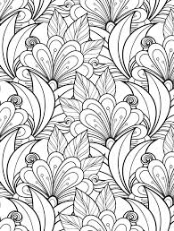 2846 coloring pages images coloring books