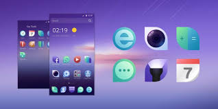 themes for oppo mirror 5 colorful theme for oppo 1 1 2 apk download android tools apps