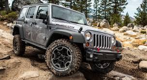 jeep rubicon specs 2019 jeep wrangler unlimited rubicon specs dodge specs