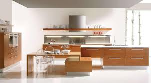 cool different kitchen designs style home design simple to
