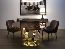 italian style dining table uk beautiful designer dining tables uk