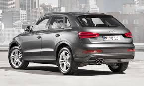 audi s5 modified audi q3 price modifications pictures moibibiki