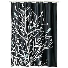 Teal Bird Curtains Teal Bird Curtains Aqua Mist Bird Curtains Chartreuse Bird Window