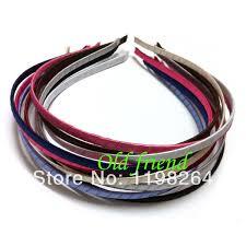 metal headbands online get cheap lot metal headband aliexpress alibaba
