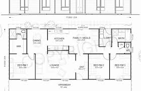 house building plans and prices log homes floor plans and prices inspirational architecture 2