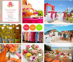 hawaiian theme wedding a wonderful hawaiian weddings idea sf baked sf baked