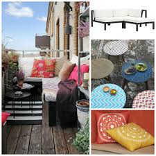 Outdoor Sectional Patio Furniture - anthropologie balcony decor cb2 deck tiles ikea lantern