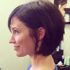 bob haircuts for really thick hair 60 classy short haircuts and hairstyles for thick hair thicker
