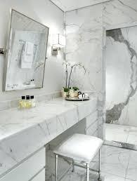 bathroom ideas uk marble for bathroom5 marble marble bathrooms ideas great for