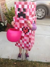 Minecraft Halloween Costumes 117 Halloween Images Halloween Ideas Costumes