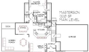bi level floor plans awesome small bi level house plans 9 pictures architecture plans