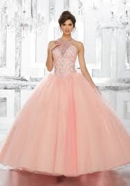 coral pink quinceanera dresses vizcaya collection quinceañera dresses sweet 15 dresses morilee