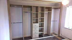 Fitted Bedroom Furniture Uk Only Fitted Bedroom Interiors