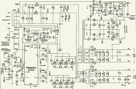 jbl jtq360 car audio schematic circuit diagram electro help