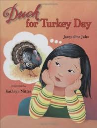 thanksgiving children s book 617 best children s book illustration of the day images on