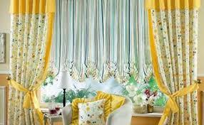 curtains orange floral curtains cute grey striped curtains u201a joy