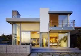 100 home windows design sri lanka wooden doors in sri lanka