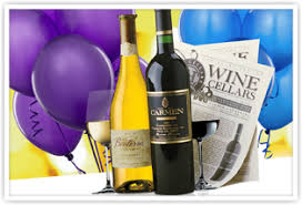 wine birthday gifts wine club birthday gifts wine of the month club