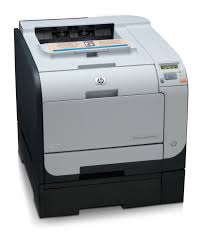 amazon com hp cp2025n color laserjet printer electronics