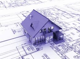 home builder plans home builder plans design business plan for custom builderplan
