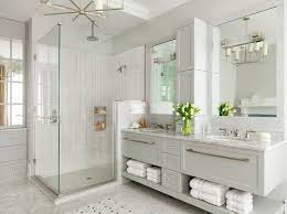 bathroom photos make your bathroom bigger welcome to o gorman brothers bath fitter