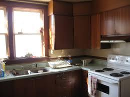100 making kitchen cabinet 452 best the un kitchen kitchens making kitchen cabinet how to make kitchen cabinets look new kitchen decoration
