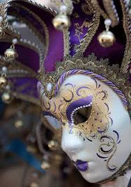 venetian carnival masks what s with those mysterious masks the drama of venice
