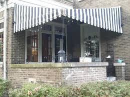 Bed And Breakfast Niagara Falls Ny Hillcrest Inn Bed U0026 Breakfast Niagara Falls Ny Booking Com