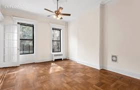 rent floor apartments for rent in bed stuy at 256 hancock