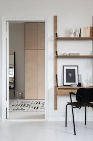 The Home Interior 611 Best For The Home Office Images On Pinterest Office Spaces