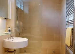 images bathroom designs small space bathroom designs pictures 30 of the best small and