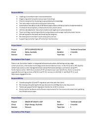 Resume Examples For Receptionist Job by Dental Receptionist Resume Samples Contegri Com