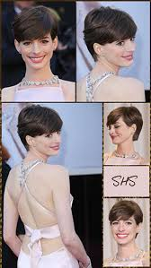 side and front view short pixie haircuts pixie haircut why you should rethink this style