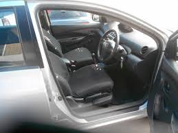2008 toyota yaris manual 2008 toyota yaris 1 3 sedan t3 manual gear 75 000km cloth