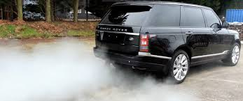 lexus jeep bulletproof bulletproof luxury cars how the rich and famous escape in style