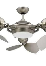 20 ways modern ceiling fan with light