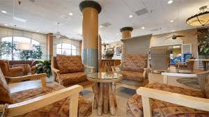 Holiday Inn Express Ocoee Fl by Best Western Orlando Gateway Hotel Youtube